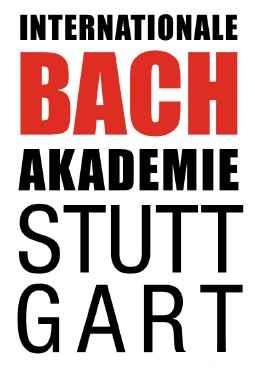 Internationale Bachakademie
