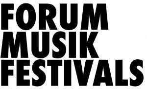 Forum Musik Festivals 2020