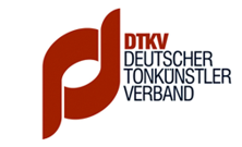 Tonkünstlerverband Baden-Württemberg e.V.